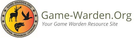Game-Warden.Org